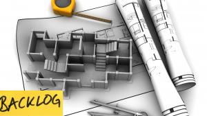 new-construction-backlog